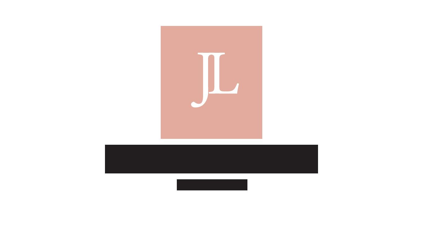 Kosmetiksalon Logo